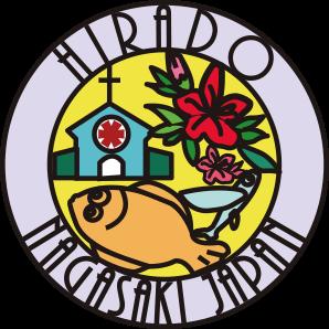 HIRADO NAGASAKI JAPAN